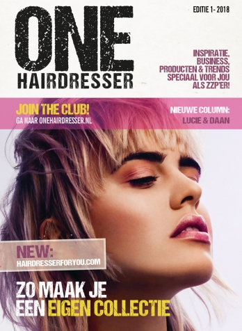 One_Hairdresser_Cover
